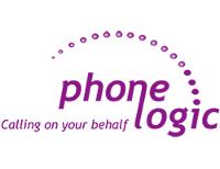 Phone Logic