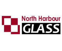 North Harbour Glass