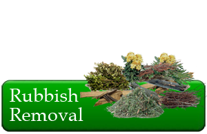 Rubbish Removal Gisborne
