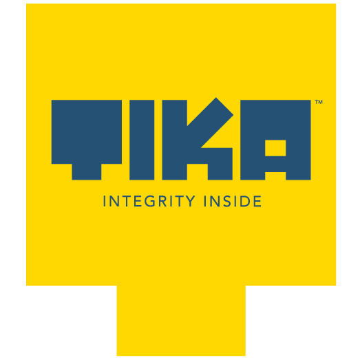 Tika Interiors Ltd