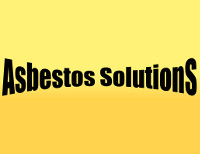 Asbestos Solutions