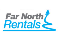Far North Rentals