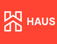 Haus Property Management