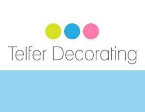 Telfer Decorating Ltd