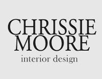 Chrissie Moore Interiors