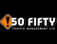50 Fifty Traffic Management Limited