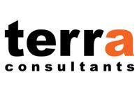 Terra Consultants