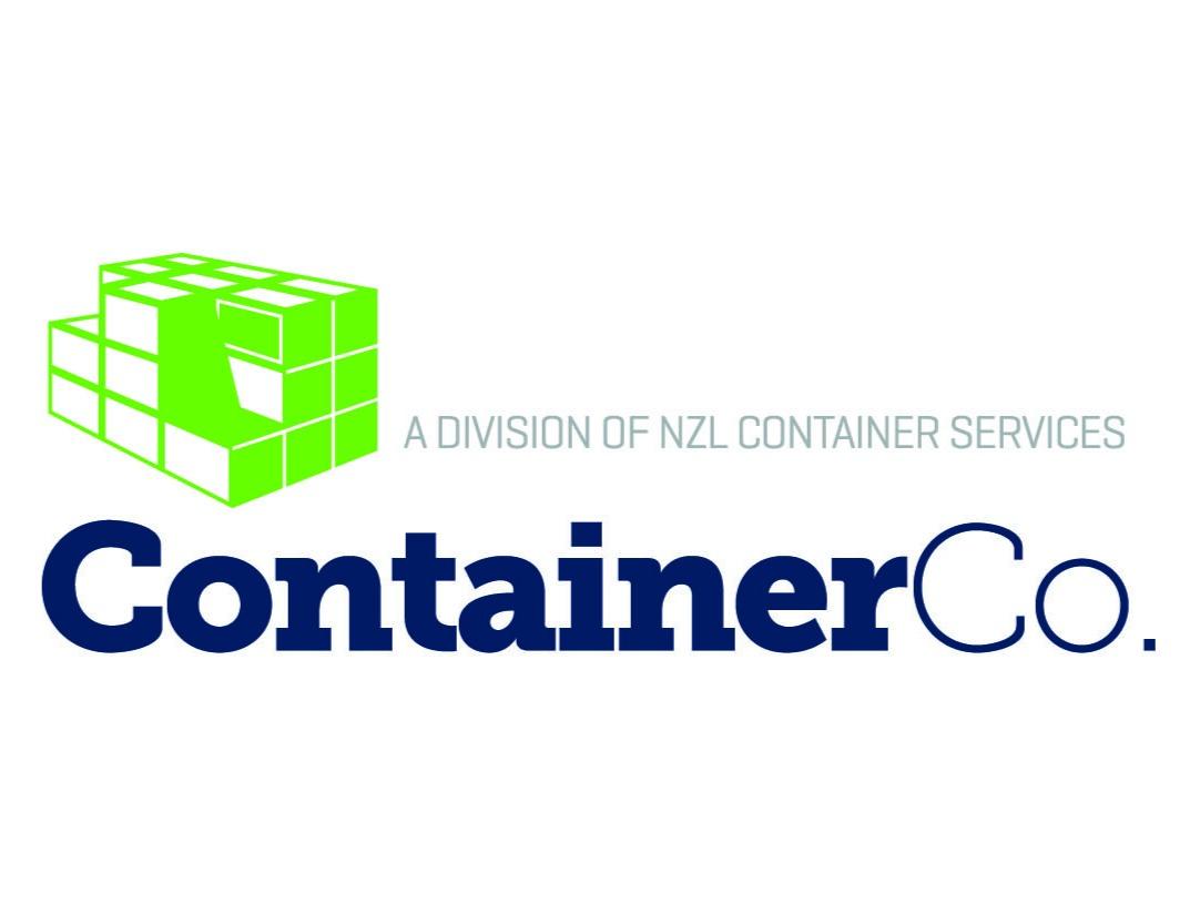 ContainerCo