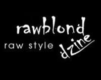 Rawblond Dzine Ltd