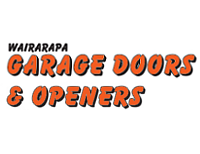 Wairarapa Garage Doors & Openers