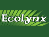 Ecolynx Landscaping