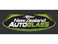 New Zealand Auto Glass Ltd
