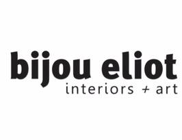 Bijou Eliot