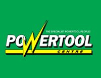 Lower Hutt Power Tool Centre Ltd