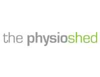 Jacqui Clark Physio Shed