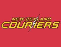 New Zealand Couriers Ltd
