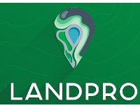 Landpro Ltd
