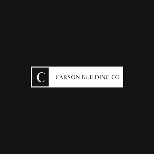 Carson Building Co Limited