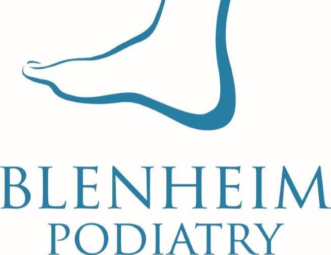 Blenheim Podiatry Ltd