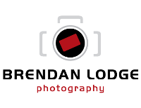 Brendan Lodge Photography
