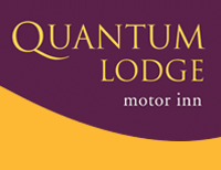 Quantum Lodge Motor Inn Ltd