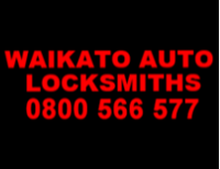 WAIKATO AUTO LOCKSMITHS 2016 LIMITED