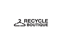 Recycle Boutique;