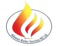 Advance Boiler Services (NZ) Ltd