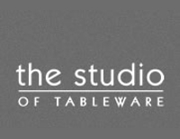 The Studio of Tableware