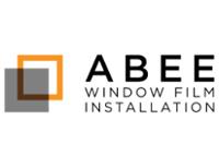 Abee Window Tinting