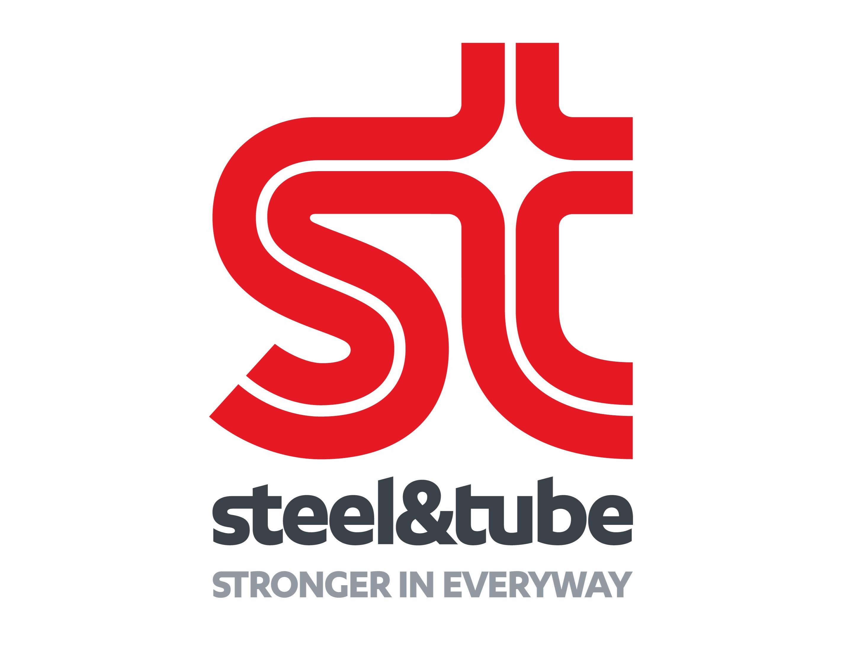 Steel & Tube Roofing