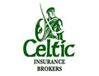 Celtic Insurance Brokers