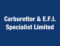 Carburettor & E.F.I. Specialist Limited