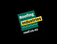 Roofing Industries Ltd