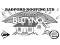 Radford Roofing Ltd