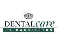 DentalCare On Barrington