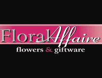 Floral Affaire Motueka