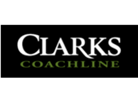 Clark Coachline