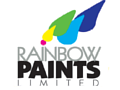 Rainbow Paints (2008) Ltd