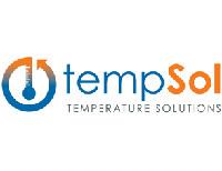 TempSol Limited