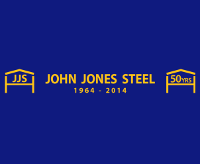 John Jones Steel Limited