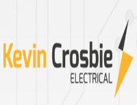 Crosbie Kevin Electrical