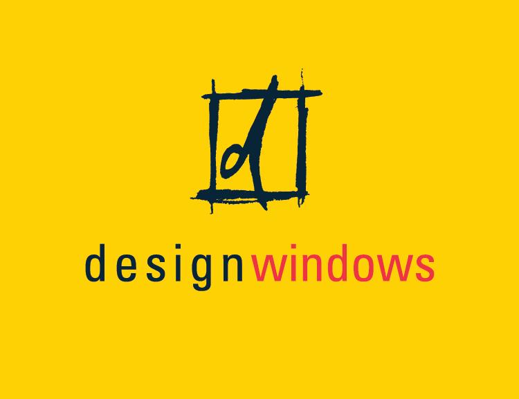Design Windows Ltd