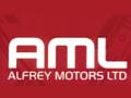 Alfrey Motors Ltd