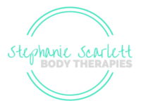 Stephanie Scarlett - Body Therapies