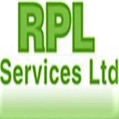 RPL Services Ltd