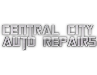 Central City Auto Repairs