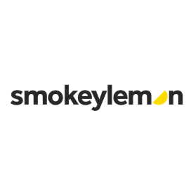 Smokeylemon Digital Marketing Agency