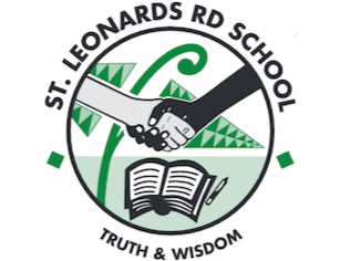 St Leonards Road School