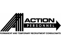 Action Personnel